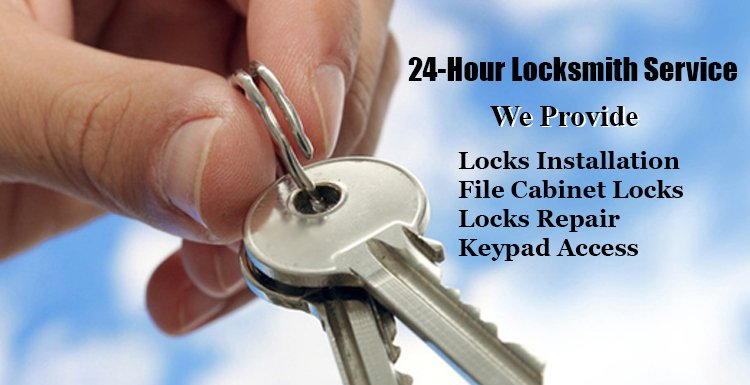 Advanced Locksmith Service Carmel, IN 317-456-5468